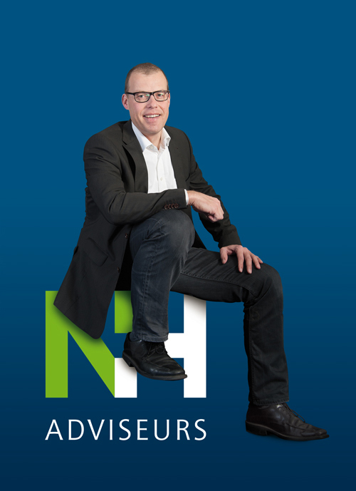 ing. Marc Spreeuwenberg