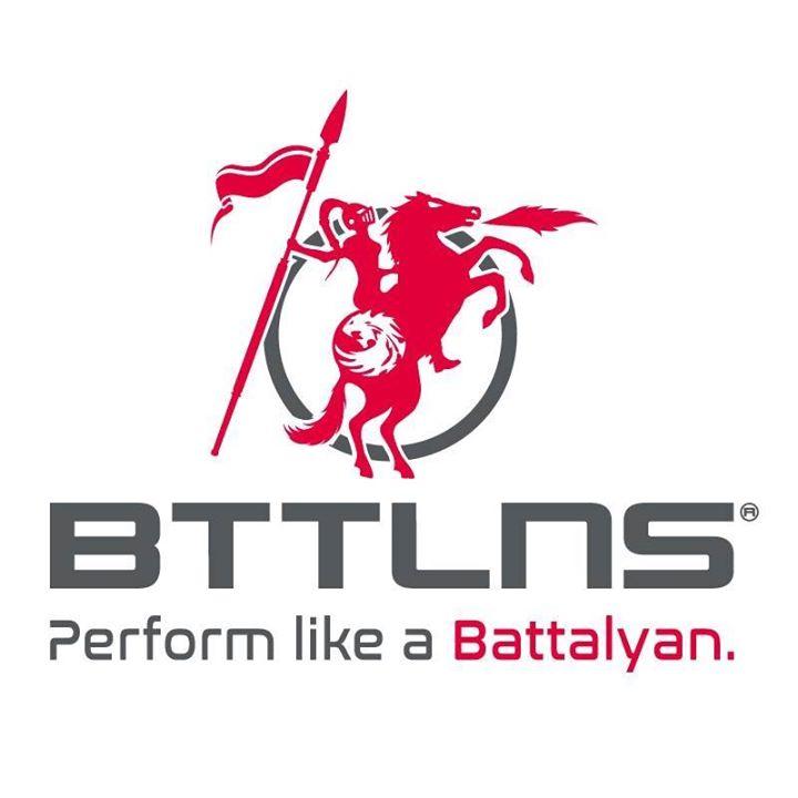 bttlns-logo